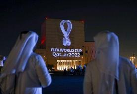 احتمال تعویق جام جهانی ۲۰۲۲ و یا تغییر میزبان!