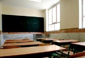 آغاز فعالیت مدارس و دانشگاهها در ۱۲ استان؟
