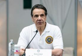 As New York Posts Highest One-Day Death Toll, Cuomo Says No Victim Died 'Because We Couldn't ...