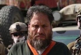 دستگیری رهبر داعش افغانستان به همراه ۱۹ تن از افرادش