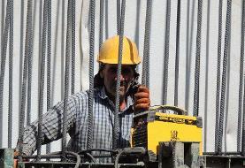کاهش نرخ بیکاری پشت سد کرونا