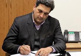 یادداشت شهردار تهران در روزنامه گاردین درباره نقش تحریمهای آمریکا در مبارزه با کرونا