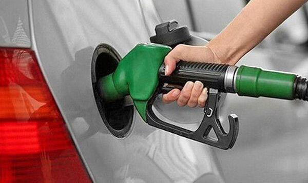 اثر مثبت ویروس کرونا: کاهش ۵۰ میلیون لیتری مصرف روزانه بنزین کشور در نوروز امسال