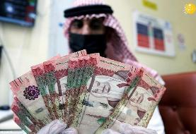 (تصاویر) تلاش عربستان برای مهار کرونا