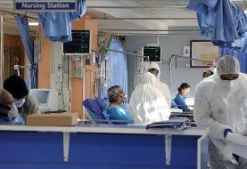 اهداء بیش از ۵/۵ میلیار تومان کمکهای غیردولتی به علوم پزشکی کردستان