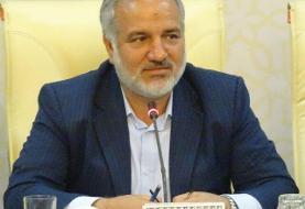 استاندار: رفع موانع تولید در سیستان و بلوچستان در اولویت قرار دارد