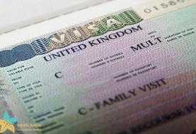 نکاتی که باید در مورد ویزای انگلیس بدانید