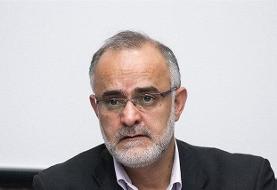 واکنش نبی به نامه تهدیدآمیز AFC: سوء برداشت است، حل میشود