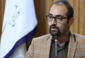 ۱۵ پیشنهاد به شهردار تهران؛ از افزایش فضای پیاده تا معلق شدن طرح ترافیک
