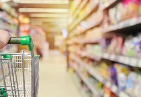 آیا باید تمامی خریدها را به دلیل کرونا ضدعفونی و شسته شود؟
