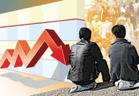 نرخ بیکاری سال ۹۸ در استان مرکزی ۸.۱ اعلام شد