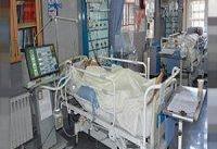 وضعیت بیمار کرونایی به خانواده او اطلاع&#۸۲۰۴;رسانی می&#۸۲۰۴;شود