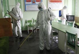 (تصاویر) قرنطینه همیشگی در کره شمالی، اینجا خبری از کرونا نیست!