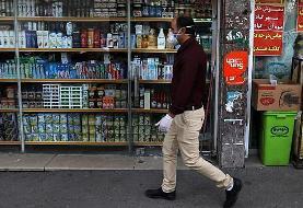فعالیتهای اقتصادی «کم ریسک» در ایران از سرگرفته میشوند