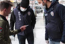 تصمیم متفاوت دولت ترکیه برای جوان های زیر ۲۰ سال