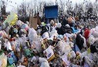 سكوت شهر؛ جولان موش&#۸۲۰۴;ها و زباله&#۸۲۰۴;ها