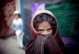 افزایش عجیب ازدواج اجباری کودکان بعد از کرونا!