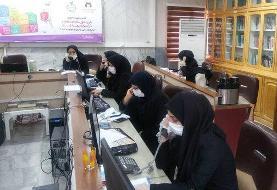 استاد دانشگاه شهید بهشتی: هنوز پیک کرونا در راه است