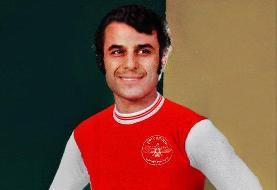 ببینید   بلایی که اتهام «ساواکی» ۳ دهه بر سر زندگی سرطلایی فوتبال ایران آورده بود