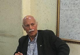 فرزامی: ۸ میلیارد پول استقلال در ۲ روز گم شد!/ این باشگاهداری نیست