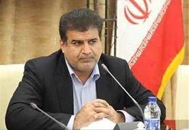 پرداخت ۱۱۰ میلیارد تومان به معلمان حقالتدرسی تهران