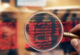 عرضه سهام شرکتهای دولتی با تخفیف ۲۵ درصد به مردم