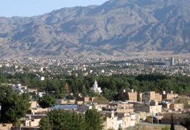 شورای محرومیتزدایی در خراسان جنوبی تشکیل میشود