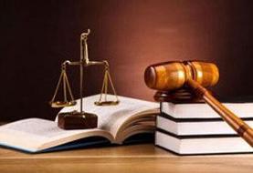 احقاق حقوق عامه در دوره جدید قوه قضائیه