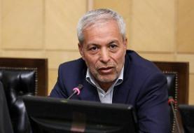کمبود کالا در کشور نداشتیم/ ترافیک روز گذشته تهران نگران کننده بود