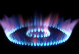 توضیح شرکت ملی گاز درباره گازبهای مشترکان خانگی