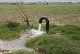 وزارت نیرو: امکان آلودگی منابع آب به ویروس کرونا وجود ندارد