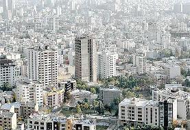 برجسازها در بازار مسکن ۵ تا ۷ برابر سود میبرند