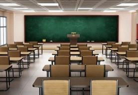 شرایط حضور دانشجویان دکتری در دانشگاه از اول اریبهشت