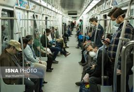 مهار کرونا در تهران نیازمند اتخاذ تدابیری متفاوت از سایر شهرها
