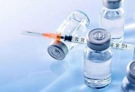 یک واکسن جدید برای ویروس کرونا آزمایش میشود
