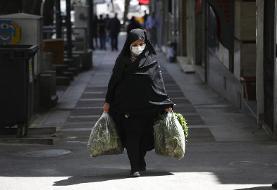 شیوع کرونا در جهان؛ کورسوی امید در اروپا و «هفته دشوار» آمریکا