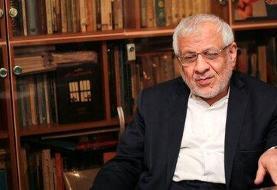 واکنش بادامچیان به مبتلا شدن علی لاریجانی به کرونا /طرح سهفوریتی برای قرنطینه یکماهه کشور به ...
