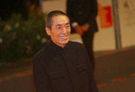 آغاز تولید فیلم در چین/ فیلم ژانگ ییمو جلوی دوربین رفت