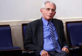 Dr. Fauci says America getting back to normal and where it was before the coronavirus crisis ...