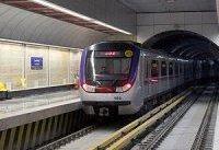احتمال منع مسافرگیری در مترو و اتوبوس&#۸۲۰۴;ها