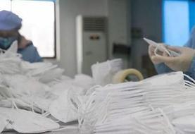 پیگیری برای افزایش سرمایهگذاریها در تولید کالاهای بهداشتی