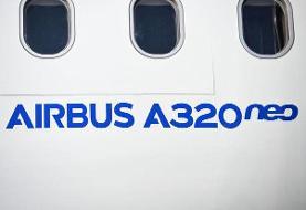 ایرباس تولید هواپیماهای خود در آلاباما را تعطیل کرد