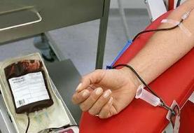 کمبود خون در سیستان و بلوچستان به مرز خطر رسید