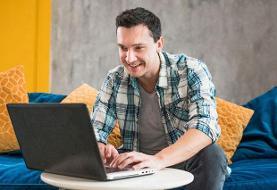 با حسابداری آنلاین، کسب و کارتان را از قرنطینه نجات دهید
