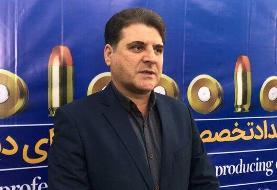 ساماندهی ظرفیتهای مردمی سیستان وبلوچستان برای مقابله با ویروس کرونا