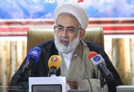 مأموریت دادستانی تهران برای نظارت ویژه بر نحوه تدفین و تغسیل متوفیان کرونا