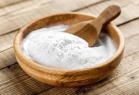 بخور جوش شیرین نسخه عجیب مدعیان طب سنتی برای درمان کرونا!