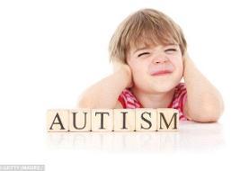 اثرات فعالیت جسمانی بر اوتیسم چیست؟