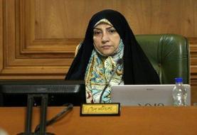 انتقاد از عملکرد ستاد کرونا/نیازمند تصمیمات ویژه برای تهران هستیم