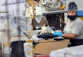 سازمان جهانی کار: بیش از یک میلیارد نفر با خطر بیکاری یا کاهش شدید دستمزد روبهرو هستند